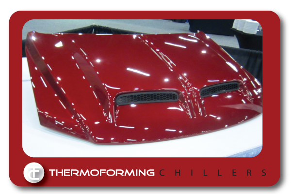 thick-gauge-thermoforming-hood