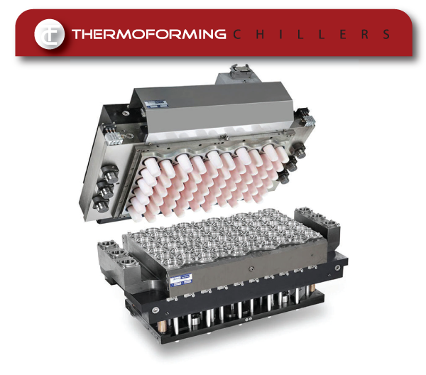 thick-gauge-thermoforming-machine