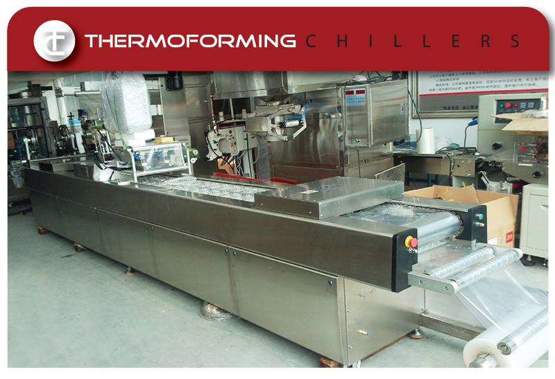 Thermoforming-12