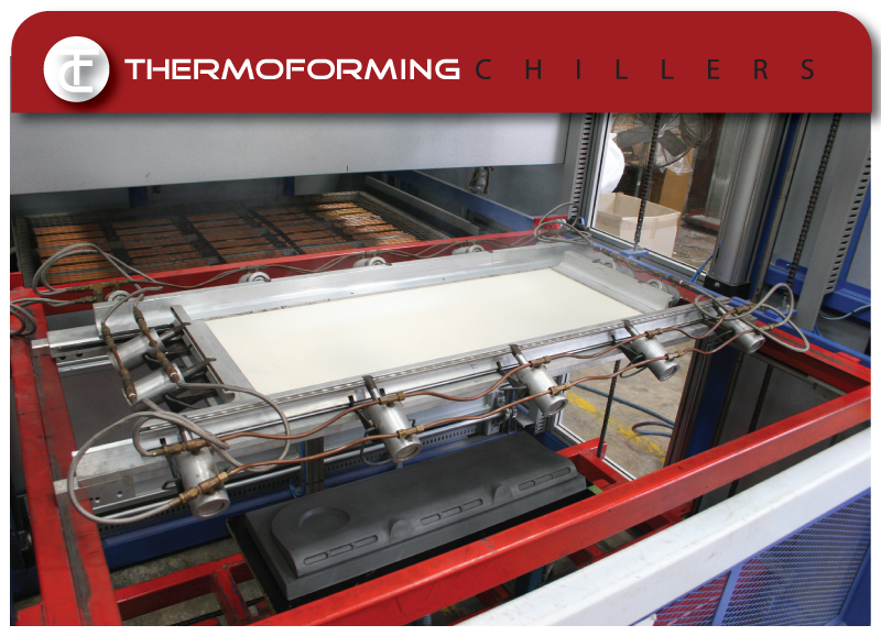 an analysis of the types of thermoforming processes the trapped sheet forming the plug assist formin Formech international ltd many other thermoforming processes use a resin base in powder or pellet form forming with plug assist.